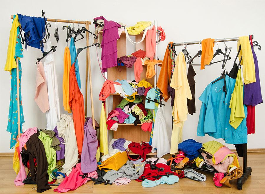 inainte-de-organizare-decluttering